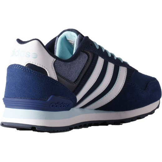 buty adidas neo 10k w f98277