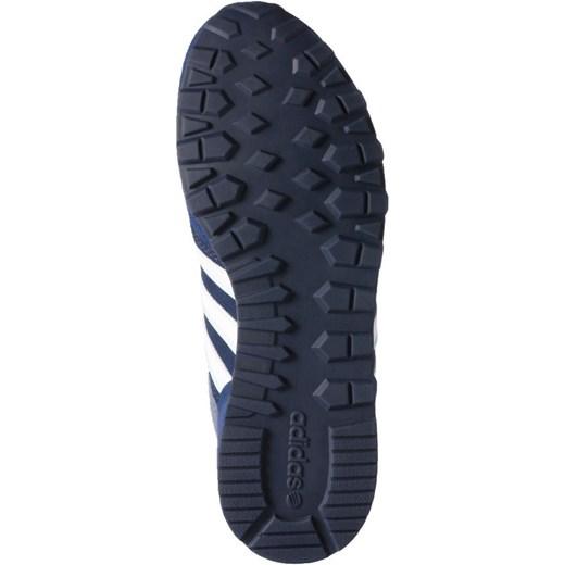 buty adidas originals neo 10k w f98277