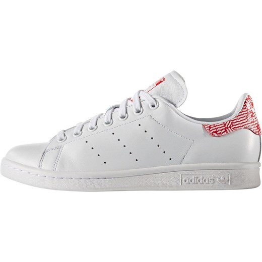 3e2686289c6b Buty adidas Originals Stan Smith S76664 Adidas Originals MoloSport.pl ...