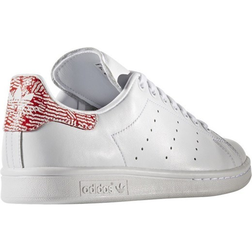 824674d0c41e ... Buty adidas Originals Stan Smith S76664 Adidas Originals MoloSport.pl  ...