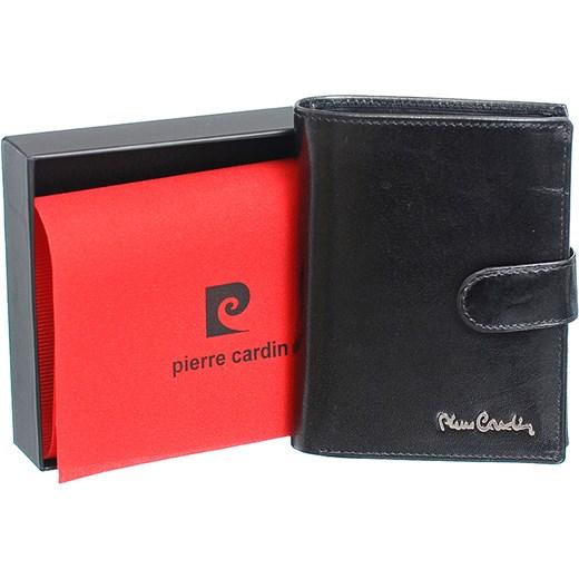 18d5482ea0997 PORTFEL MĘSKI PIERRE CARDIN Pierre Cardin Family Shoes ...