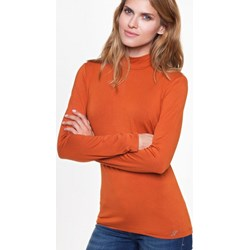 Sweter damski L'ame De Femme - Eye For Fashion