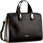 Torebka MONNARI - BAG0390-020 Black