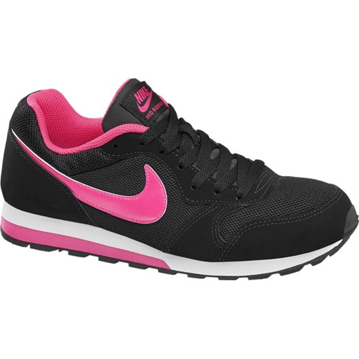 buty damskie Nike Md Runner 2 Deichmann w Domodi