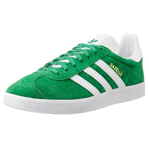 01b3ac2d9a8f Buty sportowe adidas Gazelle dla dorosłych