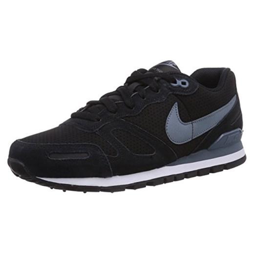 3163c2df Buty sportowe Nike dla mężczyzn, kolor: czarny, rozmiar: 41 EU czarny Nike