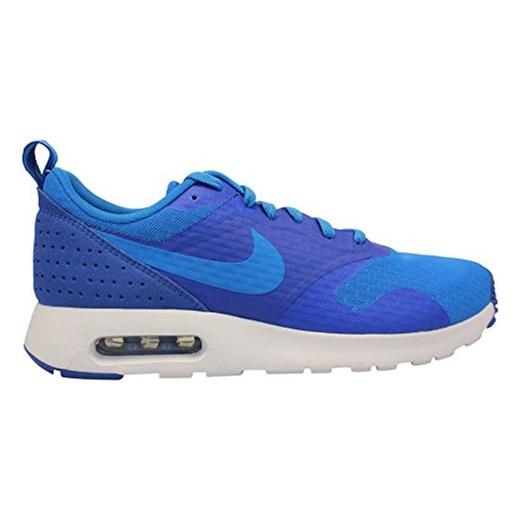 hot sale online 538d1 cba46 Nike Air Max Tavas męskie buty do biegania - niebieski - niebieski Nike 42  Amazon