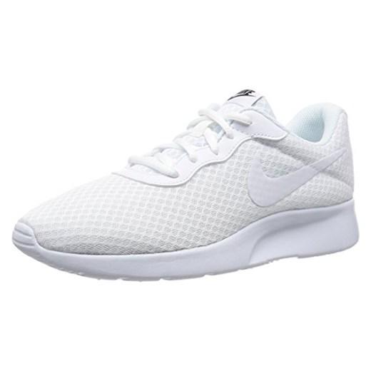 ... new style buty sportowe nike nike tanjun dla mczyzn kolor elfenbein  rozmiar 40.5 eu 7e9bd b735b 076b3fd73db
