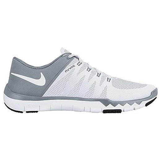 d09f86d0 Buty sportowe Nike dla mężczyzn rozmiar: 49 EU szary Amazon w Domodi