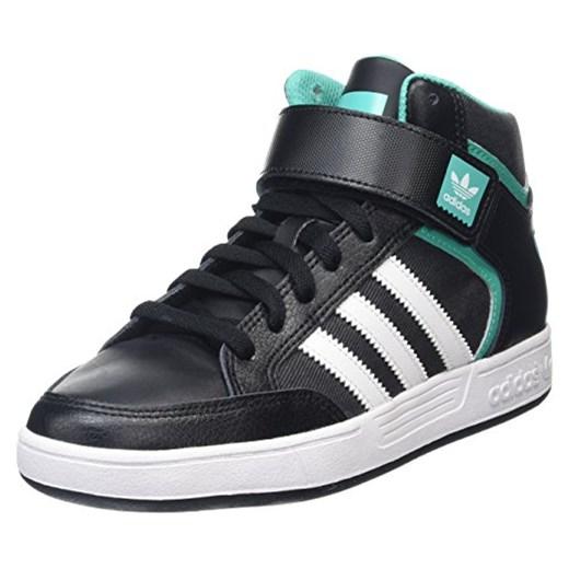 d28146fa8ac85 Buty sportowe za kostkę adidas Varial Mid dla dorosłych