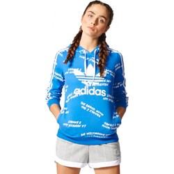 wholesale dealer e9003 8a97b adidas originals odziez damska