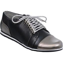 5e033f7903798 Półbuty damskie family shoes, lato 2019 w Domodi