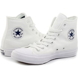 Converse Chuck Taylor All Star II Core Hi