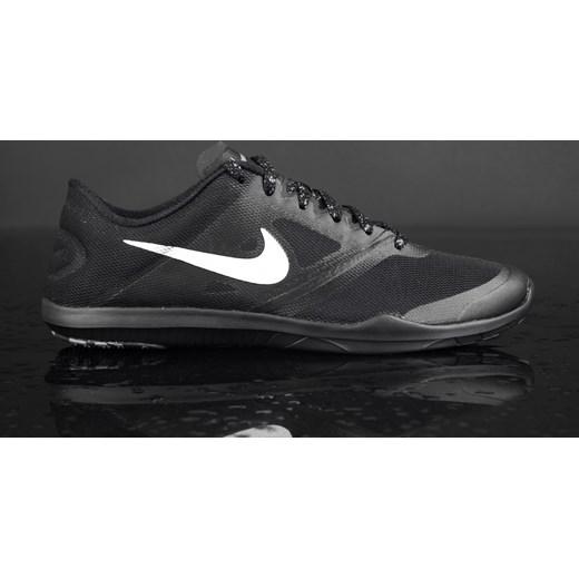 01d9446cb4ffe7 OBUWIE NIKE WMNS STUDIO TRAINER 2 684897-010 Nike 38 Natychmiastowo ...
