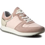 Sneakersy GANT - Linda 14533663 Dusty Pink G58