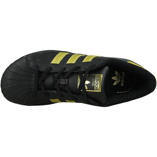 BUTY ADIDAS ORIGINALS SUPERSTAR C BB2873 Adidas Originals czarny 35  yessport. 96e5793b6593 Archiwalne ... 28e4d75996925