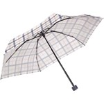 Parasol Barbour - Heritage & Tradition Barbour