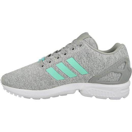 Buty damskie sneakersy adidas Originals Zx Flux BB2259 sneakerstudio.pl