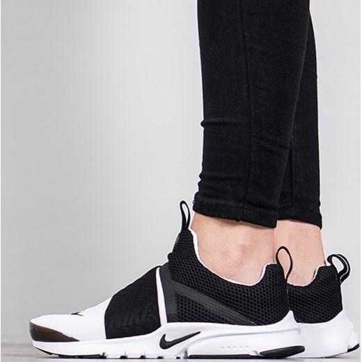 newest 8a32e 10f19 Buty damskie sneakersy Nike Presto Extreme (GS) 870020 100 Nike 36  sneakerstudio.pl ...