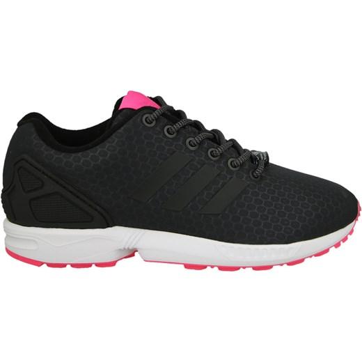 Buty damskie sneakersy adidas Originals ZX Flux BB2254 sneakerstudio.pl