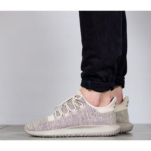 buty adidas tubular shadow knit