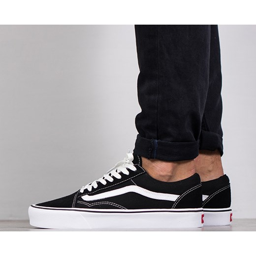 vans 46 old skool