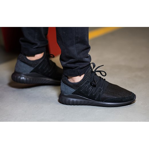 buty adidas originals tubular radial
