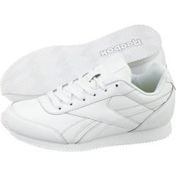 fba7ac8e0cd8 Białe buty sportowe damskie reebok inne modele