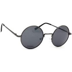3d6dbdf5c8 Okulary przeciwsłoneczne damskie Hammer - eOkulary
