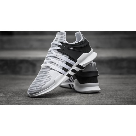 the latest 6d4f4 290b8 ... Buty męskie sneakersy adidas Originals Equipment Support Adv BB1296 Adidas  Originals 42 23 promocyjna ...