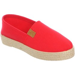 Espadryle damskie Good-In - Family Shoes