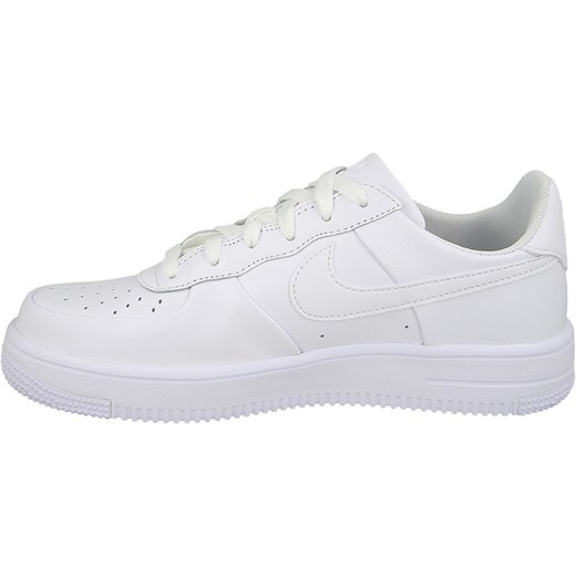 timeless design 92a55 b8d5b ... Buty damskie sneakersy Nike Air Force 1 Ultraforce (GS) 845128 101 Nike  36, ...