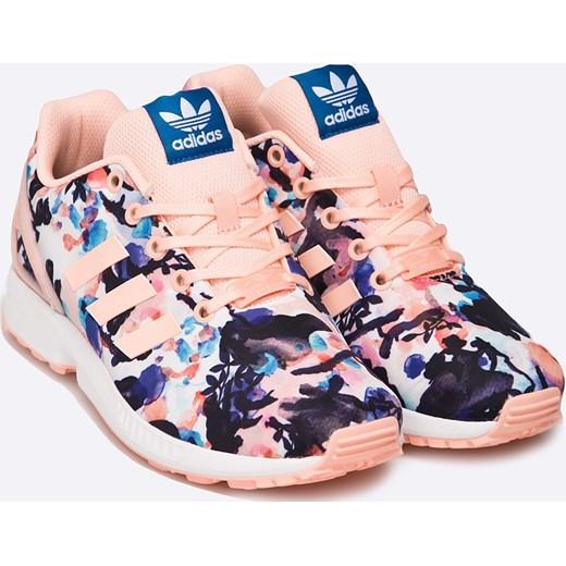 online store 0b2c3 2eb1a australia adidas zx flux j bb2879 2ff80 47e65