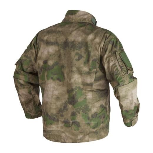 Stała usługa Bluza sportowa Confront Sizeer Odzież Męska