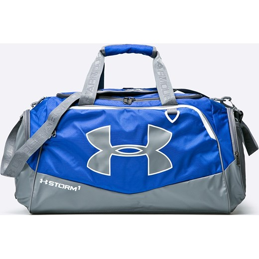 177a395ee Under Armour - Torba Undeniable Md Duffel II Under Armour uniwersalny  promocyjna cena ANSWEAR.com ...