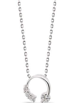 Wisiorek srebrny W.KRUK STD/WC107  W.Kruk  - kod rabatowy