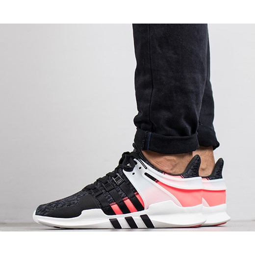 hot sale online fa56a a6a8a Buty męskie sneakersy adidas Originals Equipment Support Adv BB1302 szary  sneakerstudio.pl