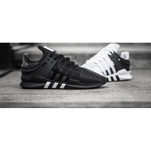 best sneakers 6188f 614aa separation shoes 60e6c 54228 adidas eqt support adv bb1297 2 ...