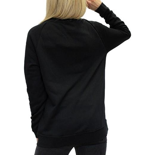 Bluza damska Nike Sportswear Modern 842435 010