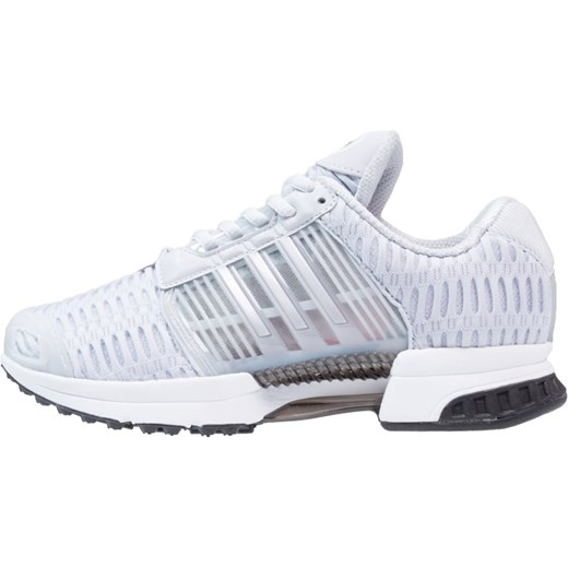 reputable site 561f4 abc39 adidas Originals CLIMACOOL 1 Tenisówki i Trampki cool grey/silver  metallic/black szary Zalando