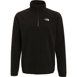 Bluza sportowa The North Face - Zalando