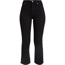 Jeansy damskie Cheap Monday - Zalando