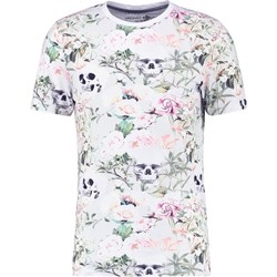 T-shirt męski Jack & Jones - Zalando