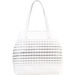 Shopper bag Clarks - Zalando