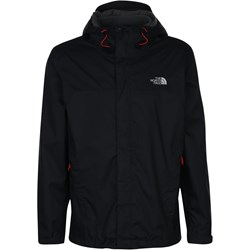 Kurtka sportowa The North Face - Zalando