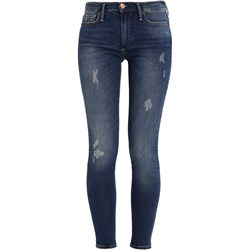 Jeansy damskie True Religion - Zalando