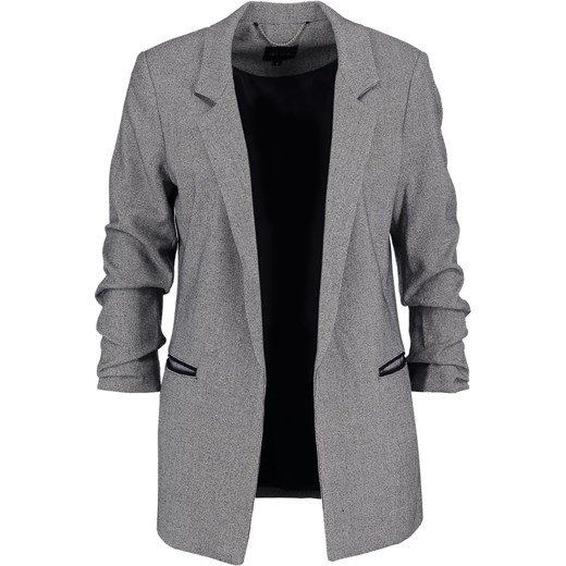 New Look Żakiet black  Zalando