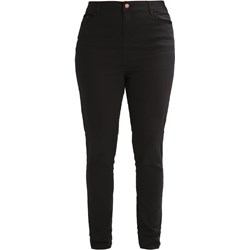Jeansy damskie New Look Curves - Zalando