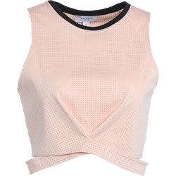 Crop top Bik Bok - Zalando