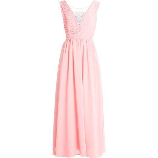 be0c926d3c Chi London Petite SIGNY Suknia balowa light pink Zalando w Domodi